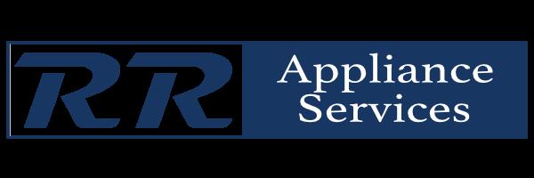 RR APPLIANCE SERVICE