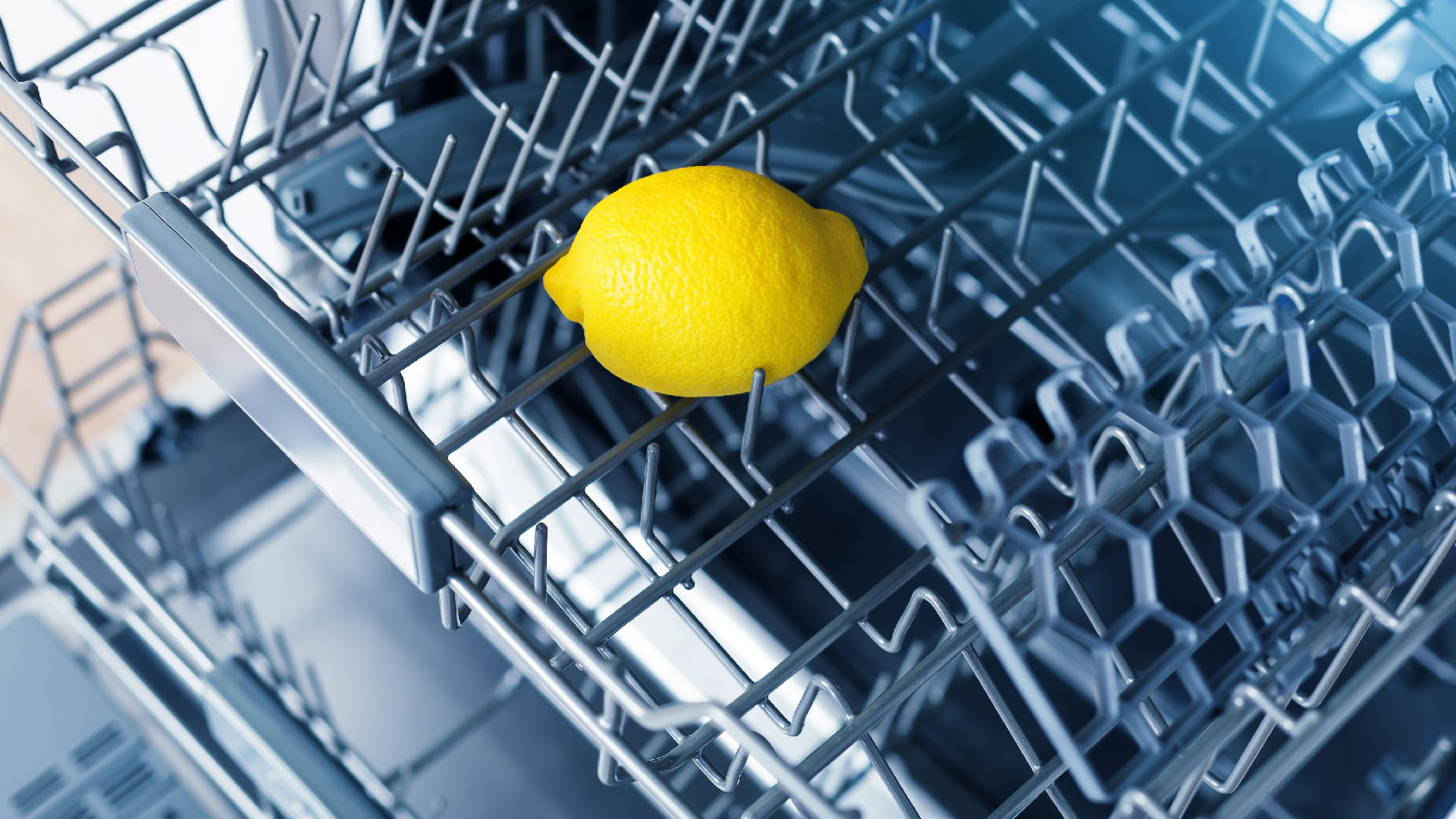 """Featured image for """"Samsung Dishwasher Showing LC Error Code? Here's Why"""""""